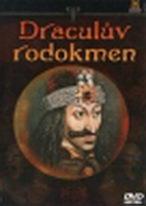 Draculův rodokmen - DVD