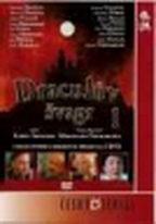 Draculův švagr - DVD