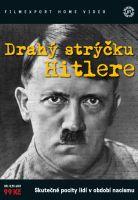 Drahý strýčku Hitlere - digipack DVD