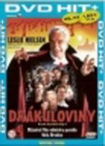 Drákuloviny - DVD