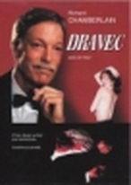 Dravec ( pošetka ) DVD