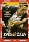 Drsný časy - DVD