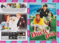 Duch psa - DVD