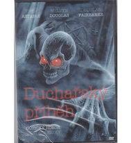 Duchařský příběh - DVD