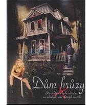 Dům hrůzy - DVD