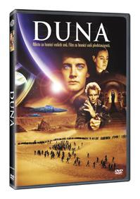 Duna DVD