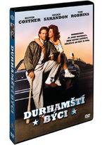 Durhamští Býci - DVD