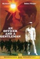 An Officer and a Gentleman / Důstojník a džentlmen ( originální znění, titulky CZ ) plast DVD