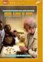 Dva lidi v zoo - DVD