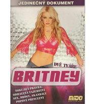 Dvě tváře Britney