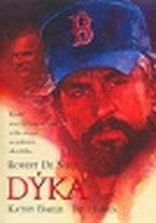 Dýka - DVD