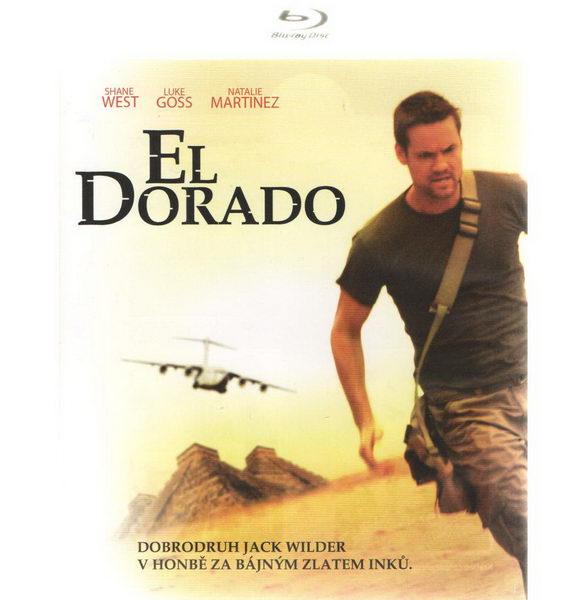 El Dorado - BD