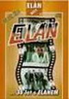 Elán - Golden hits ...30 let s Elánem (CD)