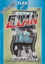 Elán - Platinum hits ...30 let s Elánem (CD) - DVD