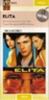 Elita - DVD