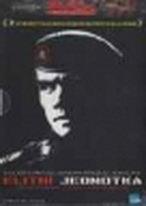 Elitní jednotka - DVD