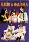 Elixír a Halíbela - DVD