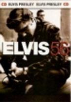 Elvis 56 - CD