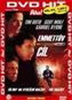 Emmettův cíl - DVD