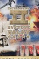 Encyklopedie II. světové války 1 - Blitzkrieg - Blesková válka - DVD