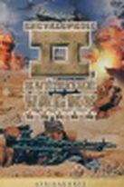 Encyklopedie II. světové války 10 - Afrikakorps - DVD