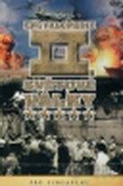 Encyklopedie II. světové války 12 - Pád Singapuru - DVD