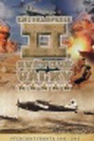 Encyklopedie II. světové války 13 - Východní fronta 1941-1945 - DVD