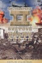 Encyklopedie II. světové války 15 - Cesta ke Stalingradu - DVD