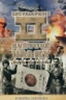Encyklopedie II. světové války 18 - Porážka Japonska - DVD