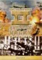 Encyklopedie II. světové války 19 - Gestapo - DVD