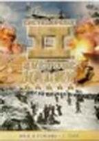 Encyklopedie II. světové války 21 - Boje o Tunisko - 1. část - DVD