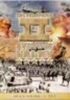 Encyklopedie II. světové války 22 - Boje o Tunisko - 2. část - DVD
