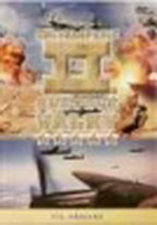 Encyklopedie II. světové války 24 - Cíl: Německo - DVD