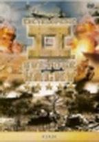 Encyklopedie II. světové války 25 - Kursk - DVD