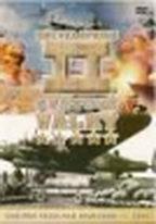Encyklopedie II. světové války 26 - Vzdušná válka nad Německem - 1.část - DVD