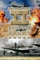 Encyklopedie II. světové války 27 - Vzdušná válka nad Německem 2.část - DVD
