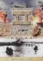 Encyklopedie II. světové války 29 - Boje o Krym - 2 část - DVD