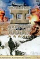 Encyklopedie II. světové války 30 - Skandinávie: Zapomenutá fronta - 1. část - DVD