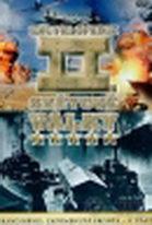 Encyklopedie II. světové války 31 - Skandinávie: Zapomenutá fronta - 2. část - DVD