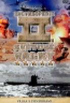 Encyklopedie II. světové války 32 - Válka s ponorkami - DVD