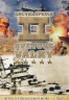 Encyklopedie II. světové války 34 - Bitva o Středozemní moře - 1. část - DVD
