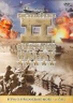 Encyklopedie II. světové války 35 - Bitva o Středozemní moře - 2. část - DVD
