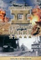 Encyklopedie II. světové války 37 - Průlom z Normandie - DVD