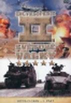 Encyklopedie II. světové války 38 - Bitva o Caen - 1. část - DVD