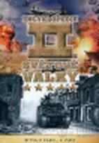 Encyklopedie II. světové války 39 - Bitva o Caen - 2. část - DVD