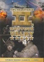 Encyklopedie II. světové války 41 - Operace Market Garden - 1. část - DVD