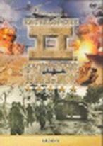 Encyklopedie II. světové války 43 - Ardeny - DVD