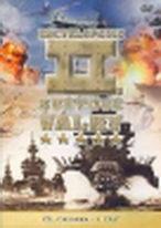 Encyklopedie II. světové války 44 - Cíl: Okinawa - 1. část - DVD