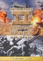 Encyklopedie II. světové války 45 - Cíl: Okinawa - 2. část - DVD