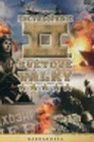 Encyklopedie II. světové války 7 - Barbarossa - DVD